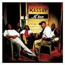 Kassav' - Ktoz