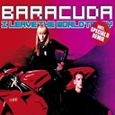 Baracuda - I leave the world today
