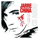 Jean-Michel Jarre - Jean michel jarre - live in china