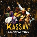 Kassav' - Carnaval tour