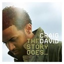 Craig David - Unbelievable (cd1)