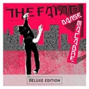 The Faint - Danse macabre (deluxe edition remastered)