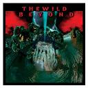 The Wild Beyond - Reflex driver