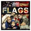 Naughty By Nature - Flags