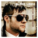 Blake Lewis - Heartbreak on vinyl (the remixes)