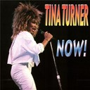 Tina Turner - Now