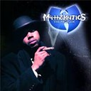 Mathematics - The problem