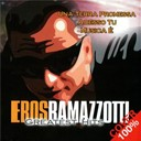 Amp - Eros ramazzotti greatest hits - 100% cover