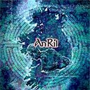 Anril - Celtic Music from Maui
