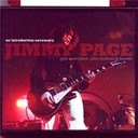 Jimmy Page - No introduction necessary (deluxe edition)