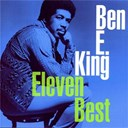 Ben E. King - Eleven best