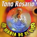 To&ntilde;o Rosario - La magia de el cuco