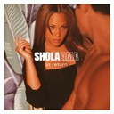 Shola Ama - In return
