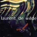 Laurent De Wilde - Time 4 change