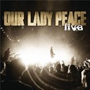 Our Lady Peace - Live