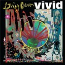 Living Colour - Vivid