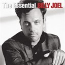 Billy Joel - The essential billy joel