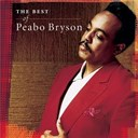 Céline Dion / Peabo Bryson / Regina Belle - Love and rapture: the best of peabo bryson