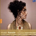 Federico Maria Sardelli / Modo Antiquo - Vivaldi: atenaide