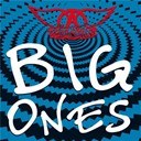 Aerosmith - big ones !