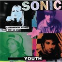 Sonic Youth - Experimental jet set