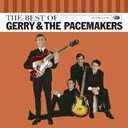 Gerry & The Pacemakers - The Very Best Of Gerry & The Pacemakers