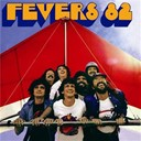 The Fevers - Fevers 82