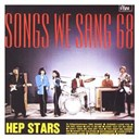 Hep Stars - Songs we sang 68