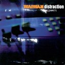 Waiwan - Distraction