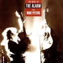 Mike Peters - The Best Of Mike Peters And The Alarm