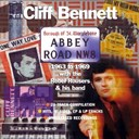 Cliff Bennett - At abbey road 1963-69