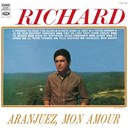 Richard Anthony - Aranjuez mon amour