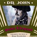 Dr John - duke elegant
