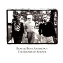 The Beastie Boys - the sound of science