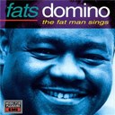 Fats Domino - fats man sings