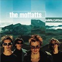 The Moffatts - Submodalities