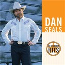 Dan Seals - Certified hits