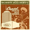 Bobby Hackett - The capitol vaults jazz series (2001 - remastered)