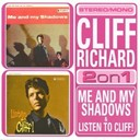Cliff Richard - Me And My Shadows/Listen To Cliff