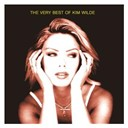 Kim Wilde - the very best of