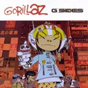 Gorillaz - G-Sides