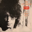 The Waterboys - pagan place