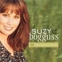 Suzy Bogguss - 20 Greatest Hits