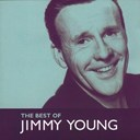 Jimmy Young - The best of