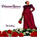 Dianne Reeves - The calling - celebrating sarah vaughan