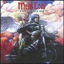 Meat Loaf - Heaven can wait: the best of meat loaf
