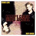 Gérard Lesne - Mad'lesne