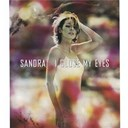 Sandra - I close my eyes