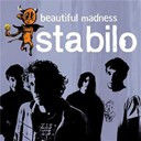 Stabilo - Beautiful madness