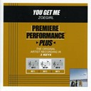 Zoegirl - Premiere performance plus: you get me